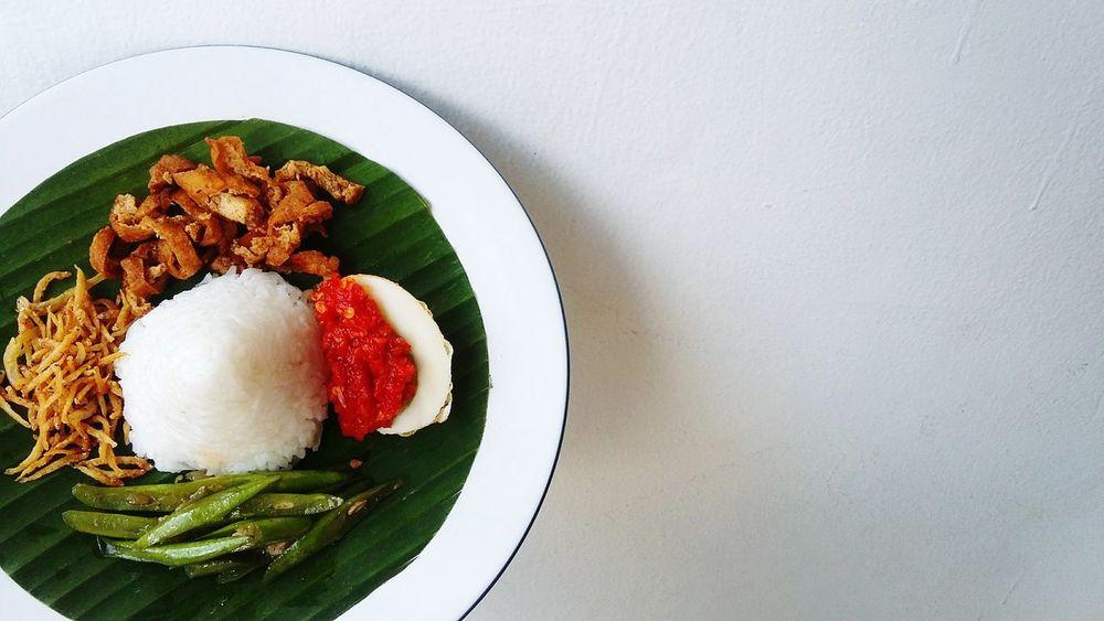 Traditional food Traditionalfood