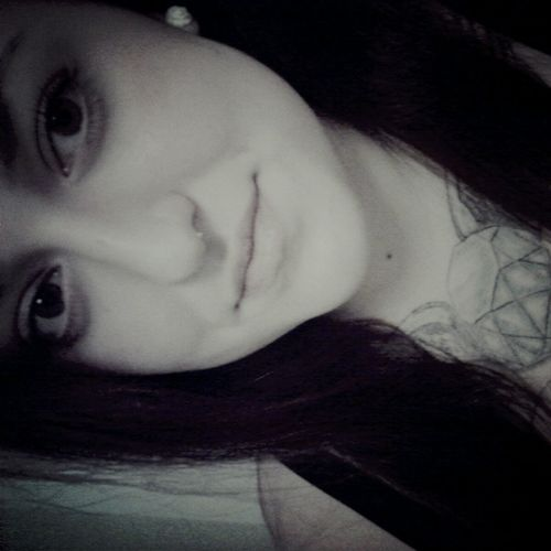 Tattoos And Piercings Tattoos Cute Girl Septum