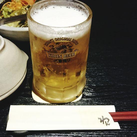 わん ビール Drink Drinking Glass Food And Drink Beer - Alcohol 麦酒 Beer Beers Beer Time Beer Glass