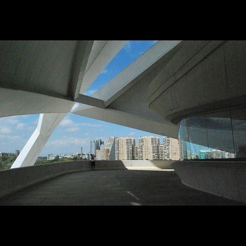 4days 12hours 54min.beep.? Valencia ? Instasize València PalauDeLesArtesReinaSofia Ciudad De Las Artes Y Las Ciencias OperaHouse CAC