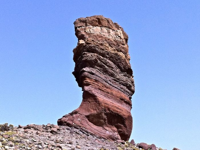 Ancient Civilization Arid Climate Canary Islands Canyon Cliff Day Eroded Geology Geometry Physical Geography Rock Rock - Object Rock Formation Rocky Rocky Mountains Rough Rugged Stone Teide National Park Tenerife Textured