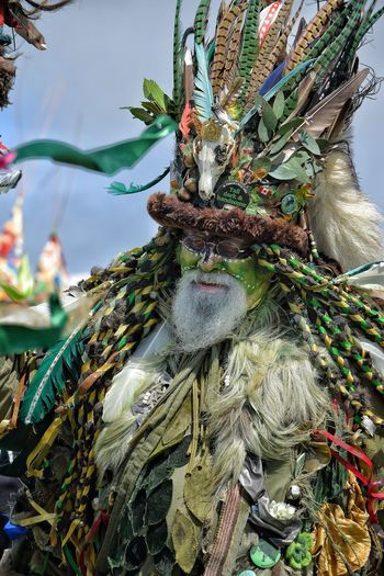 Green Man Festival Jack In The Green Festival Green Man Hastings May Day 2017 United Kingdom Travel Destinations Tourist Destination Spring Festival Festival Of Growth Performance Festival Time Paganism Pagan Festival Spiritual Only Men Green Pagan Tall Man Giant Man Bearded Arts Culture And Entertainment Live For The Story East Sussex