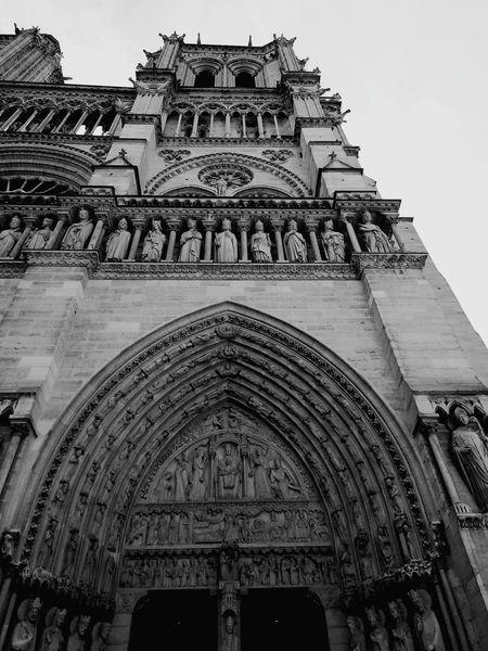 Paris, France  Paris Paris ❤ Xiaomi