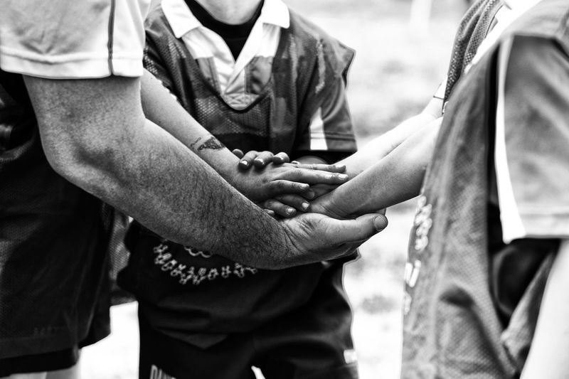 (hands) Taking Photos Fine Art Photography Black And White Bnw_collection Check This Out Monochrome_life Bw_ Collection Check This Out Blancoynegro Photography Black And White Collection  Bw_collection Lovenoir Monochrome Blackandwhite Blackandwhite Photography Rugby TIME Rugby Rugbytown RugbyIsLife