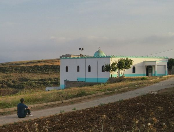 Islam Muslim Musulman Musulmans Muslimtraveler Muslims Algérie Algeria Algeria Photography