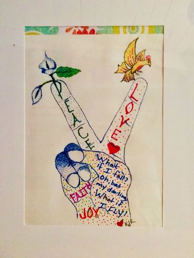 Poem by Erin Hanson - artwork by Jane Rice Stippling#artwork#illustration#pen#pencil#blackandwhite#drawing Art And Craft Creativity Representation Paper Drawing - Art Product Human Representation Craft Drawing - Activity Emotion Animal Wing No People Sketch