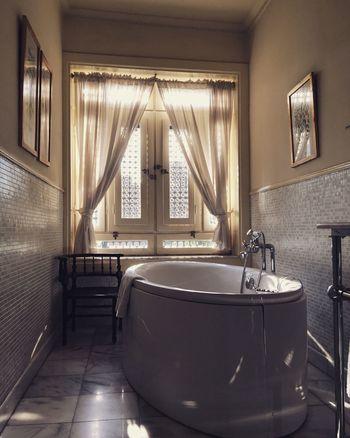 Villa Belle Maadi Cairo Egypt