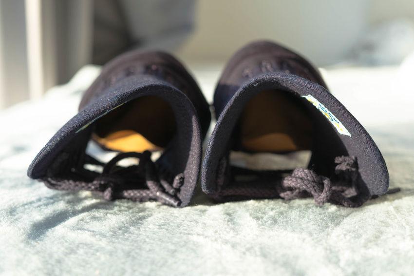 Black Color Glove Japan Japanese  Kendo Kendo Time Kendogu Kendosphotography Pair Shoe Sky And Clouds
