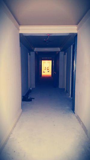 Scary 7floor Old Hotel Galaxys6edge+ First Eyeem Photo