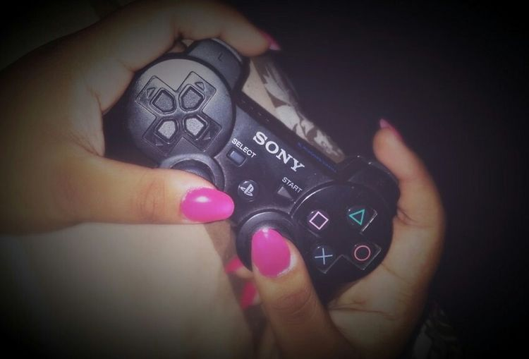 Playstation 3 Call Of Duty Blackops2 Multiplayer Gaming With Babeyboo