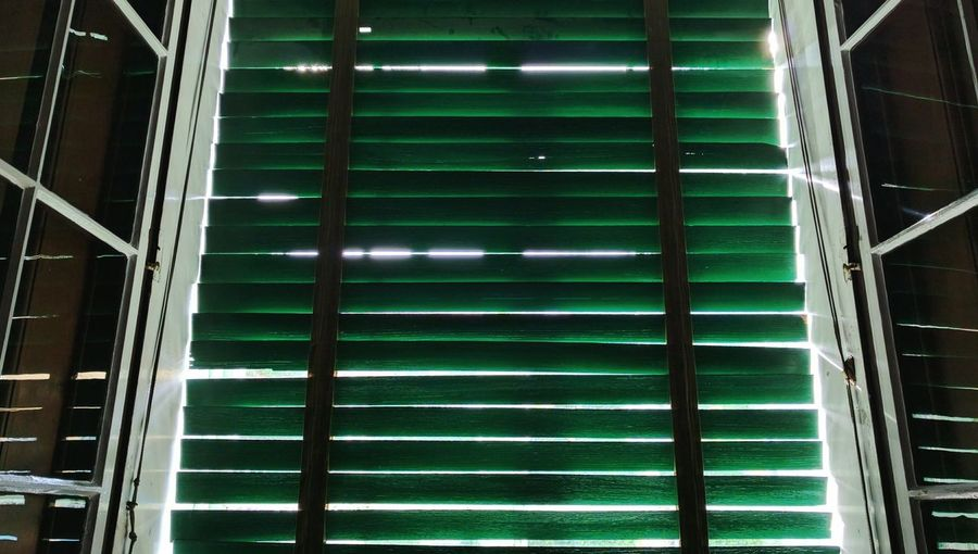 Window Light And Shadow Green Color Old Buildings Taking Photos Getting Inspired Eye4photography  Capture The Moment Mobile Photography N6p Eye4photography  Fresh 3 My Perspective IMography Abstract Eyeemphotography EyeEm Gallery Abstract Photography Enjoying Life Eyemphotography The Magic Mission