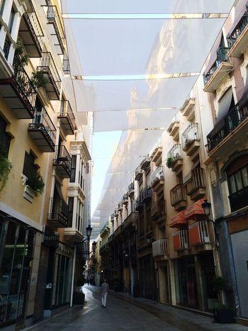 My City Streetphotography