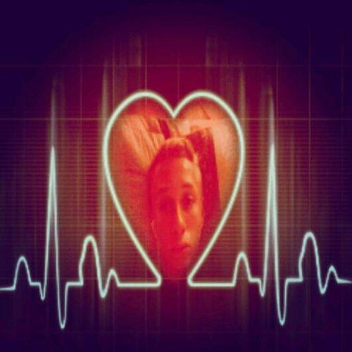My Heart Life Foryou
