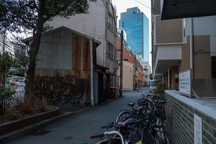 Cityscape FUJIFILM X-T2 Japan Japan Photography OSAKA Taking Photos Travel Fujifilm Fujifilm_xseries Street Street Photography Streetphotography Travel Destinations X-t2 おおさか 大阪