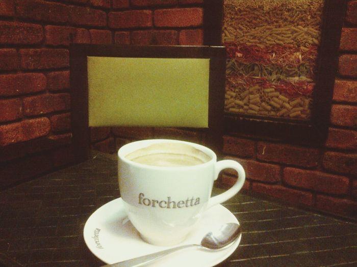 my Sweet Cafe ♨♥ تصويري