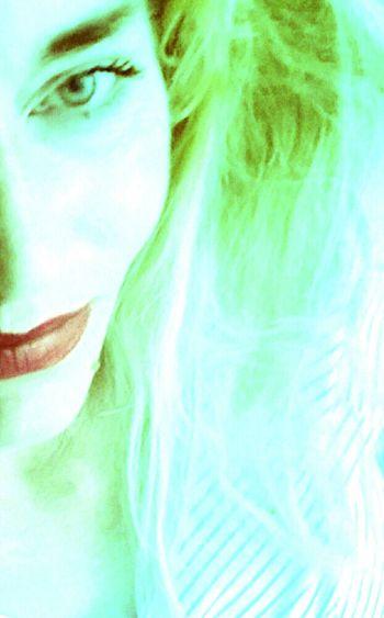 Okeditoftheday Hello World Make Magic Happen Everything In Its Place Hot_shotz HappySunday✌ Enjoying Life Womanselfie Sexyselfie Hello World Greenery Sexylips Sexyeyes Lookbaby MyPhotography Feeling Inspired FeelMe😏 Share Your Adventure