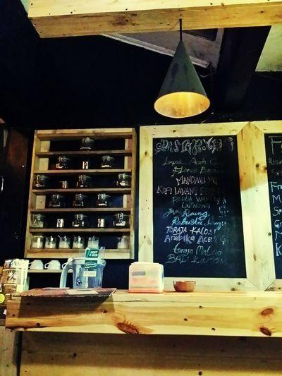 Warkopkebonkopi Sidoarjo Sidoarjopunya Kamerahpsaya Imagineandcapture Kotasidoarjo Tukangjepret Artphotography Coffe Coffee ☕ Coffee Time Coffee Shop