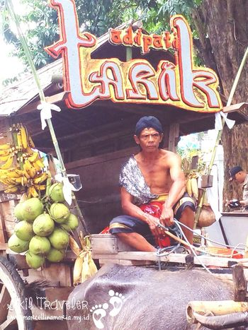The Human Condition impatient Sikil Traveler Indonesia Culture EyeEm Best Shots HUMANITY