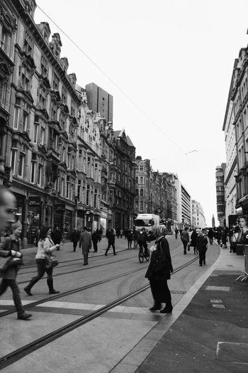 Street Photography Social Documentary Streetphotography Street Birmingham Birmingham UK