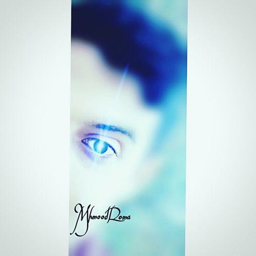 Mhmood_roma First Eyeem Photo
