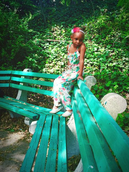 Moments Daddydaughtertime Kids Green Love Israelmitchellphotography Streetphotography Relaxing