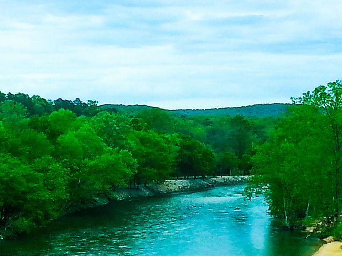 The Great Outdoors With Adobe The Great Outdoors - 2016 EyeEm Awards Nature's Diversities - 2016 EyeEm Awards JustJennifer@TruthIsBeauty Tennessee Vacation 2016 💖 TruthIsBeauty Photographic Art TruthIsBeauty 💯 Riverscape Mountain_collection Mountains In Background Beautiful River, Trees, Mountains. .. Taken From A Bridge Enjoying Life Hello World TruthIsBeauty Photographic Art 🌷 Tranquility No People Outdoors Nature_collection Nature's Diversity Nature's Diversities Trees And Water Rushing Water Focus On Background