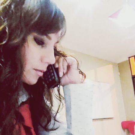 Todasmisfotosmegustan Job ANGELICA JATIVA RUIZ Enjoying Life