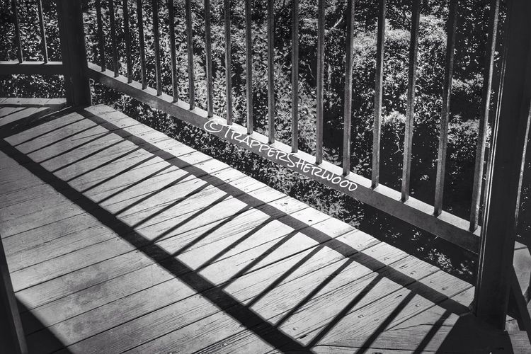 Light And Shadow Bw_collection EyeEm Best Shots - Black + White The Illusionist - 2014 EyeEm Awards