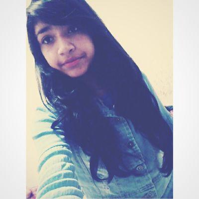 Hola! ✋