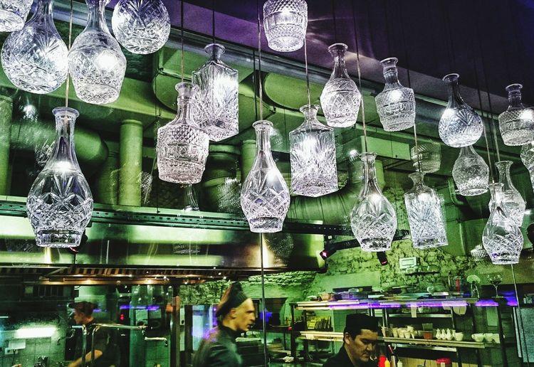 Санкт-Петербург Graf-in Bar