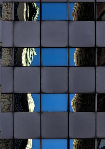 reflective architecture Architecture Reflection Glass Architecture Metal And Glass Architecture Reflective Glass Architecture