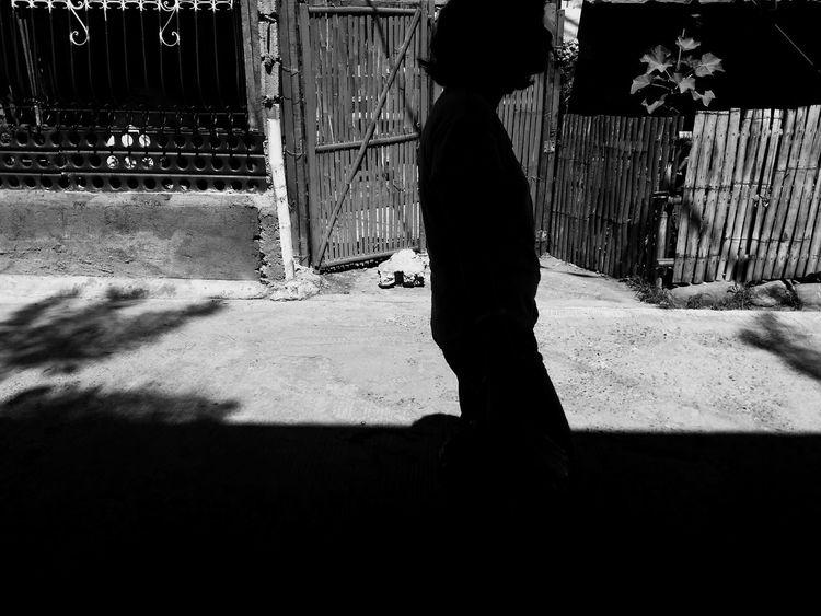 Mobilephotographyph Mobilephotography Streetphotography Street_photo_club Streetphotography_bw Everydayasia Everydayphilippines Eye4photography  Eyeem_ph Streetphoto_bw