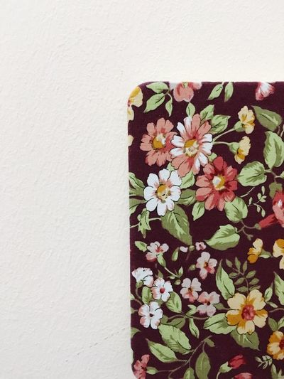 Floral Floralphotography Flower Collection Moody Notebook Monday Blues