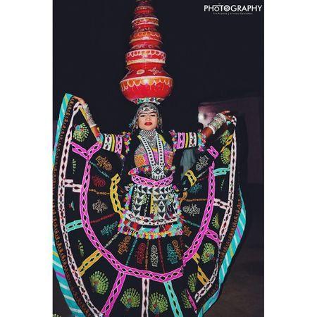 Cultural Dance in Khuri, Rajasthan. Khuri Rajasthan Jaisalmer India Igersnavimumbai Phodus_competition Itz_mumbai _soimumbai _soi Soiwalks Mumbai_uncensored Ig_india Indianphotography Indianphotographyclub Desi_dairies Storiesofindia Canon EOS700D Pixelpanda_india Photographers_crews Canon_photos Pw_mumbai Pw_featured Somumbai Myhallaphoto inspirioindia iiframe @instagram