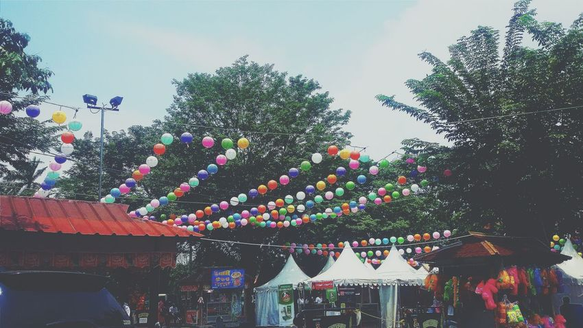 Festival🎉 Festival Baloons Balloons Fullcolor Full Colour Festival Of Colors Balloon EyeEm Best Shots Eyeemphotography