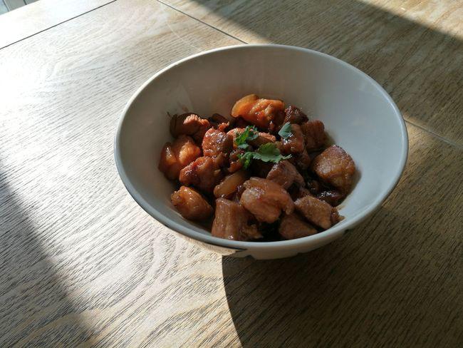 Homemadenoodle Homemadecooking Homemade Food Thaifood Thaifoodporn Asianfoods Asianfood Thaifoods Food Asianfoodporn Foodporn