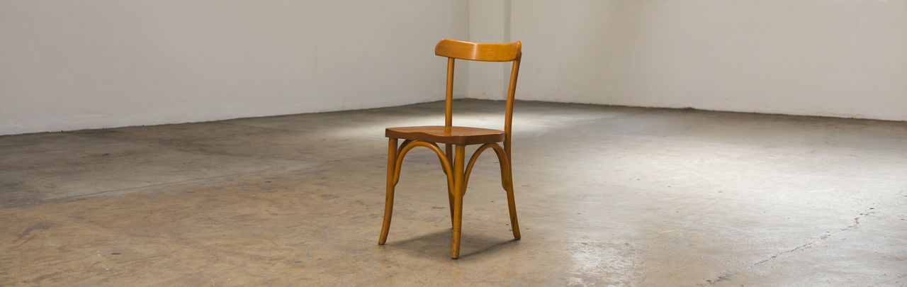 Chair Chairs Chairswithstories Day Indoors  No People Wood Wooden