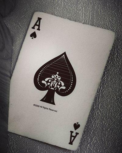 карта туз пики Чб черный черноеибелое чернобелое игральная игральнаякарта Победа удача Card Playcard Ace Spades Blackandwhite Black White белый Bw Win Fortune фортуна