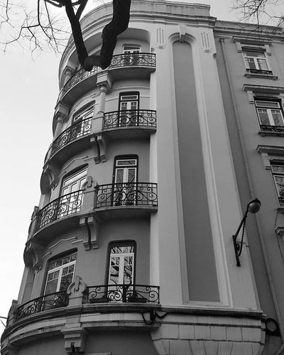 Lisboa PORTUGAL Portugal Lisboa Lisbon Landscape Dreams Travel Travelworld Worldcaptures Worldplaces Beautifulpicture Picture Church Everydaysaventure Beautifull Discoverearth Portugallife Portugaldenorteasul Portugalnature Portugalovers DiscoverLandscape Heath Epic Magic Instatravel Instagood moments blackandwithe