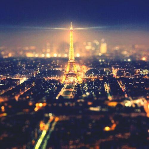 I L❤VE PARIS 😘😘😘 ANEESH GUPTA