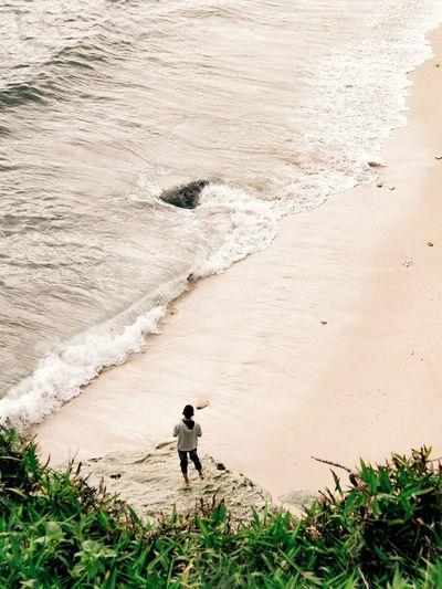 my hobby EyeEm Best Shots EyeEm Nature Lover Eye4photography  EyeEm Selects Full Length Sand Sand Dune Child Beach Pets Surfer Hiking FootPrint