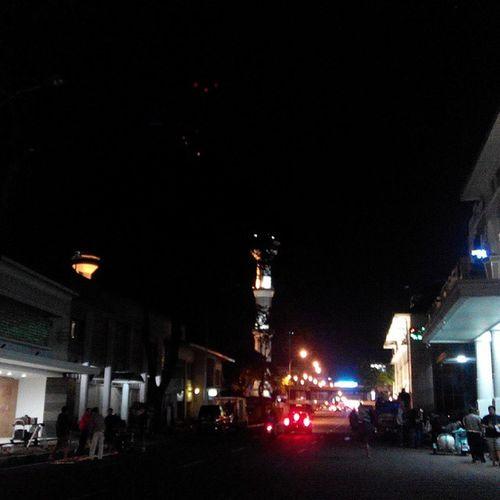 Behindthescreen MOVIE Nongkrong Bandung Malam Lenovotography Photophone  Photooftheday Lzybstrd