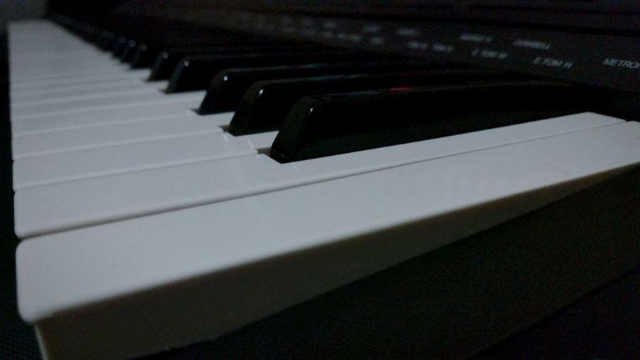 Vanishing Point Piano B&w Black & White Music Open Edit
