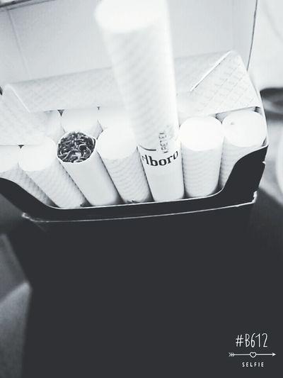Marlboro ♥ Kretek Mint Cofeeandcigarettes TiempoAlTiempo tiem