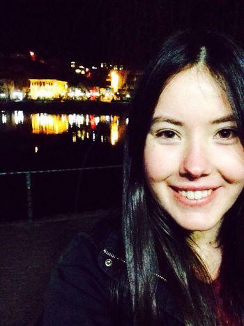 Hey gençlik naber biz geziyoruz sizdedurmayın biraz nefes alın Travel Cappadocia/Turkey Night Cheese! Young Hi Everyone Türkiye Genclik Gece Hayatı