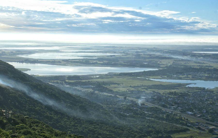 Landscapes Of Brasil NEM Landscapes NEM Clouds Awesome_nature_shots