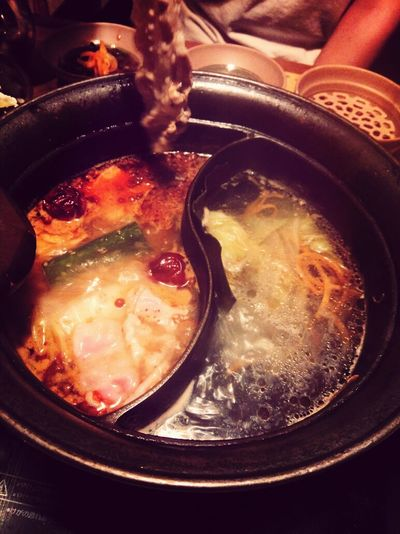 Food Porn Dinner Japanese Food