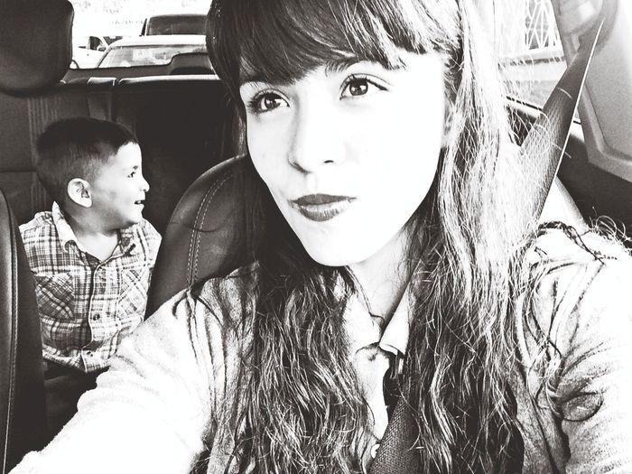 Baby ❤