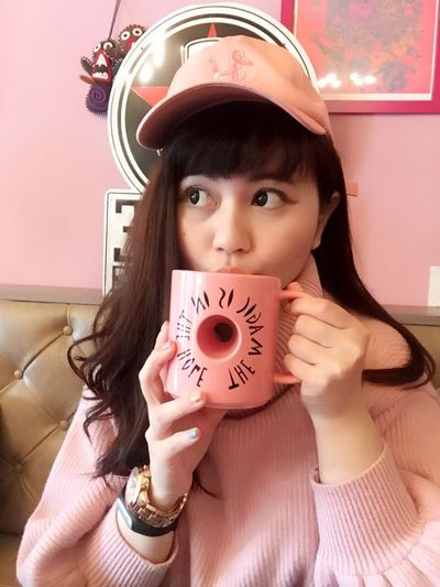 Donuts Save The World Donut Holes Being Homer Simpson Sprinkles Chocolate Covered Donuts Nancy 2016 Food Dinner Hungry Yummy