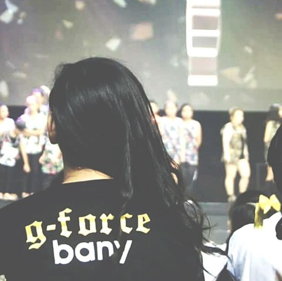 it was fun being part of the force. thanks for an awesome first time experience dancing with g-force. I hope to dance again with you guys next year. Dancer Gforce G-force Gforce Project 2015